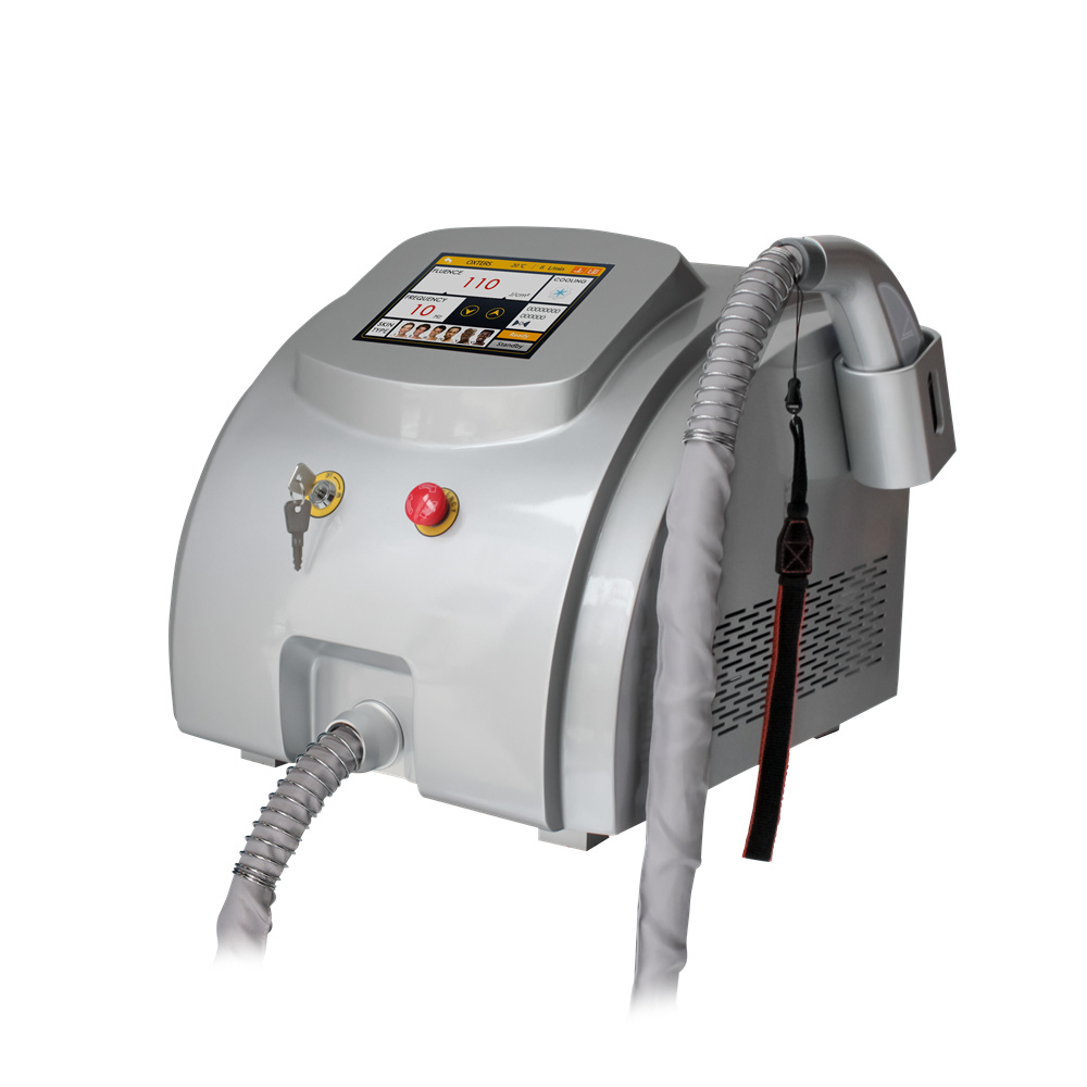 Non-Channel-Fiber-Coupled-808nm-Laser-Diode-Hair-Removal-2000W.jpg